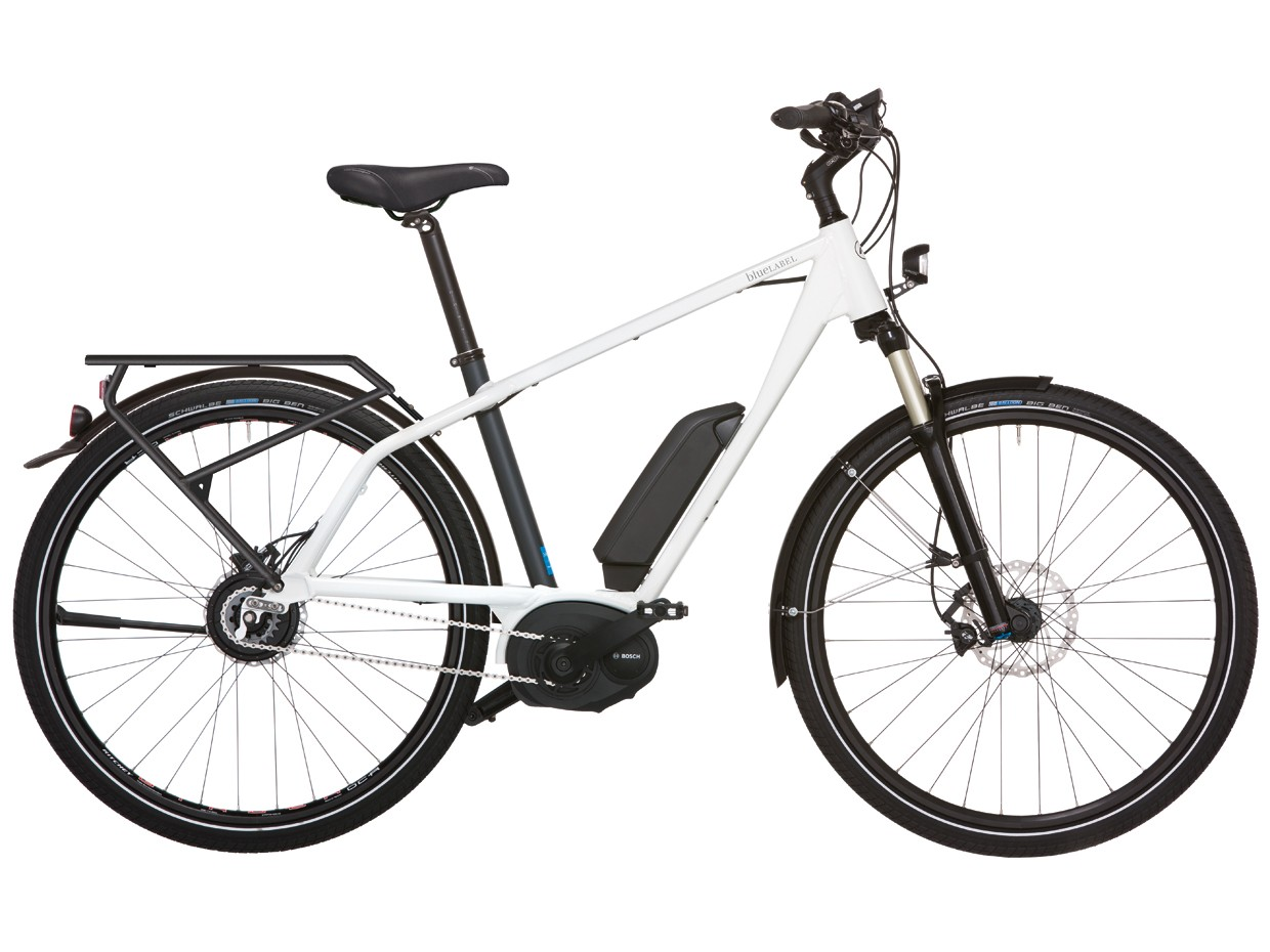 14_bluelabel_charger_hybrid_nuvinci_weiss