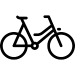 1-bicycle