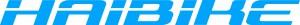 Haibike_Logo_pantone_3005C-300x25-1
