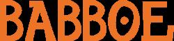 babboe-logo-footer