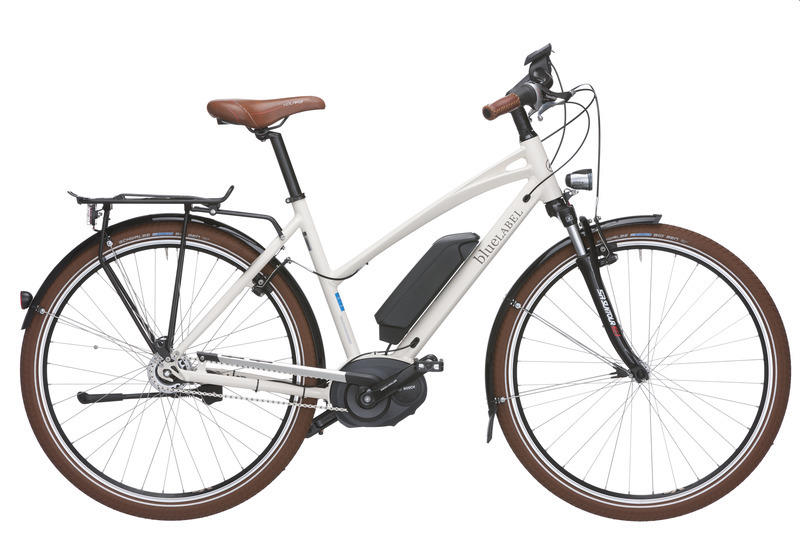 15_blueLABEL_Cruiser_City_Mixte_S_cremeweiss