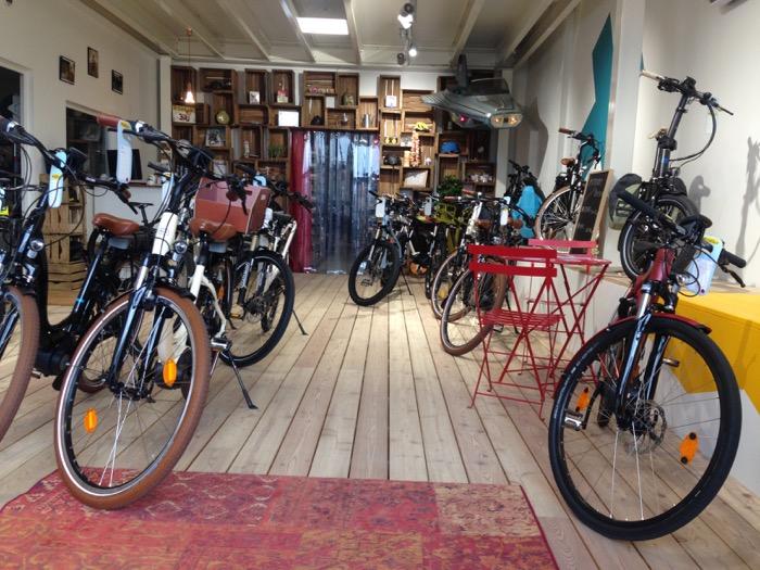 vélo-electrique-lyon-magasin - 1