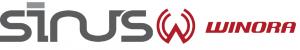 LogoWinoraSinus