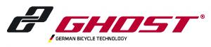 ghost-bikes-logo