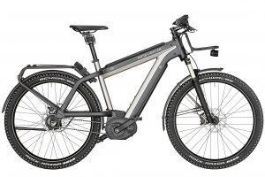 18_Supercharger_GX_Rohloff_urban-silver-metallic