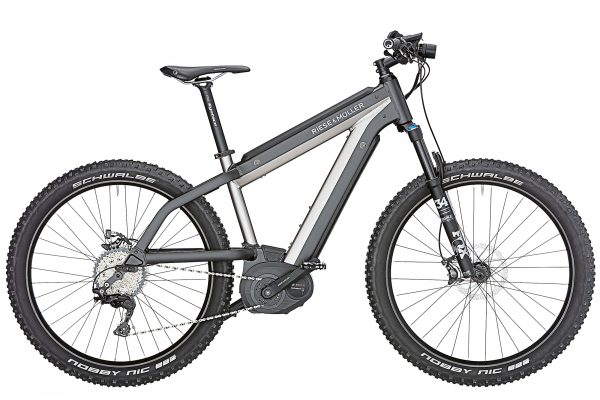18_Supercharger_Mountain-Pro_urban-silver-metallic