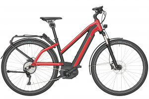 18_New-Charger_touring_Mixte_electric-red-metallic