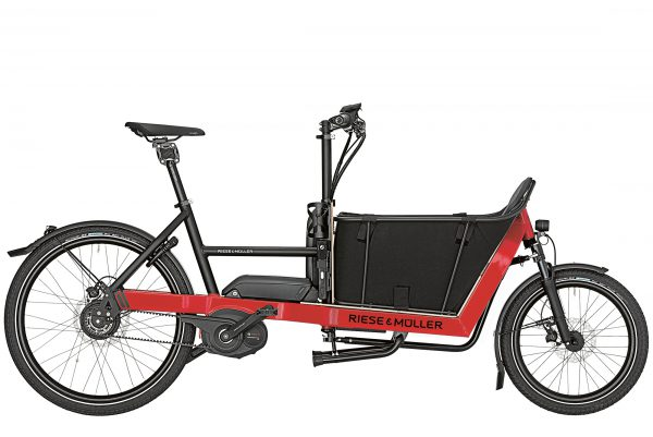 18_Packster-40_nuvinci_racing-red_Carry_System