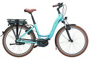 18_Swing_Automatic_43_pastel-blue_Nyon
