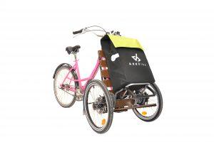 AddBike-courses-à-vélo-CarryShop-3-4-droite-avec-vélo