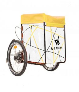 AddBike-transport-charges-vélo-CarryBox-3-4-droit-seul-430x500