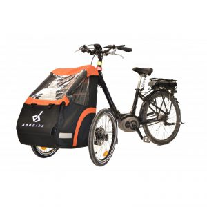 chassis-triporteur-velo-addbike (3)