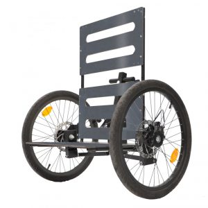 chassis-triporteur-velo-addbike